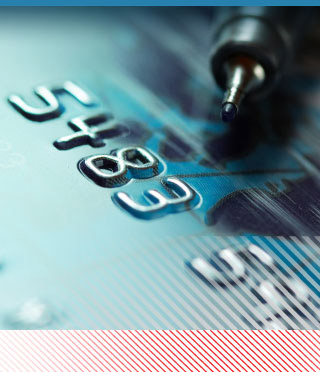 Credit Card Processing Services and Equipment from CHECKredi