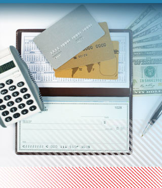guaranteed lowest credit card processing rates